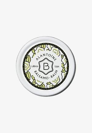 LIP BALM 12ML - Lippenbalsam - alantoíne