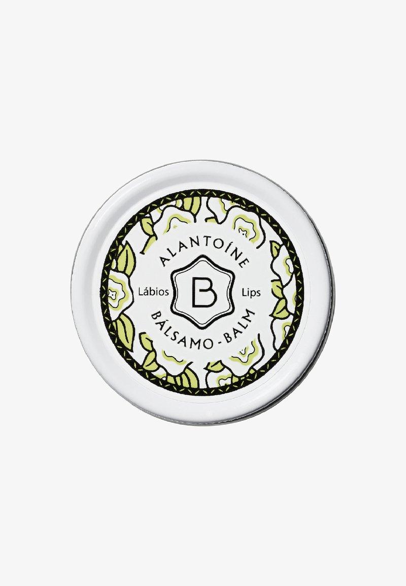 Benamor - LIP BALM 12ML - Lippenbalsem - alantoíne