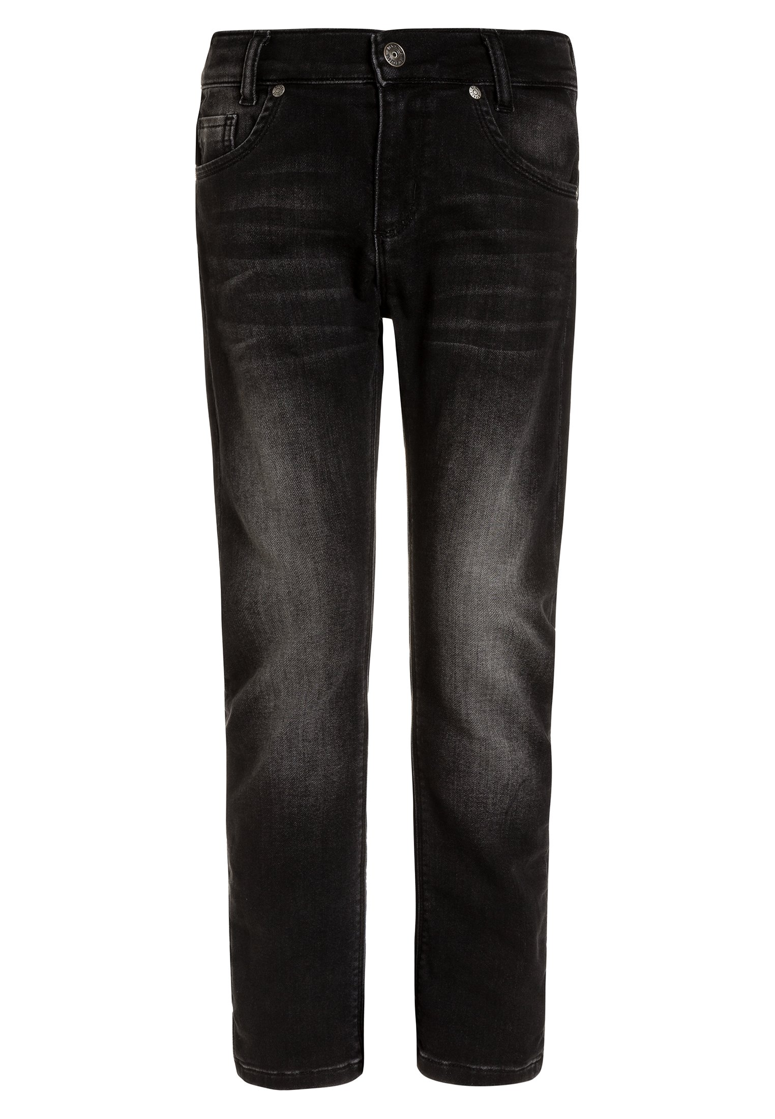 Bambini Jeans slim fit
