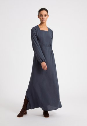ILEANAA - Maxi dress - indigo