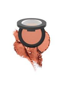 bareMinerals - GEN NUDE POWDER BLUSH - Blusher - that peach tho - 4