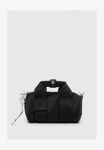 CAYAC - Handbag - black