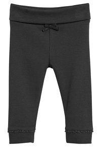 Next - Tracksuit bottoms - grey - 4