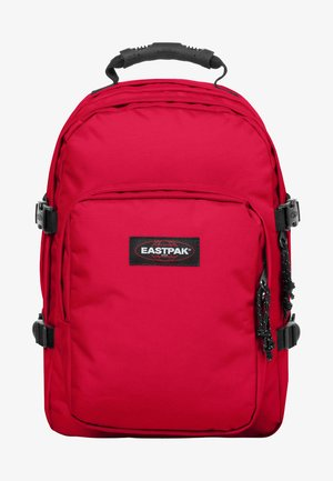 Rucksack - sailor red