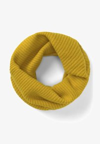 TOM TAILOR - Snood - california sand melange - 0