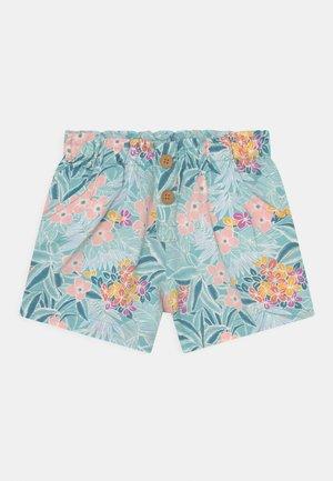 GIRLS TODDLER - Shorts - light blue