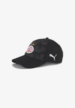 PSV EINDHOVEN  - Cap - puma black