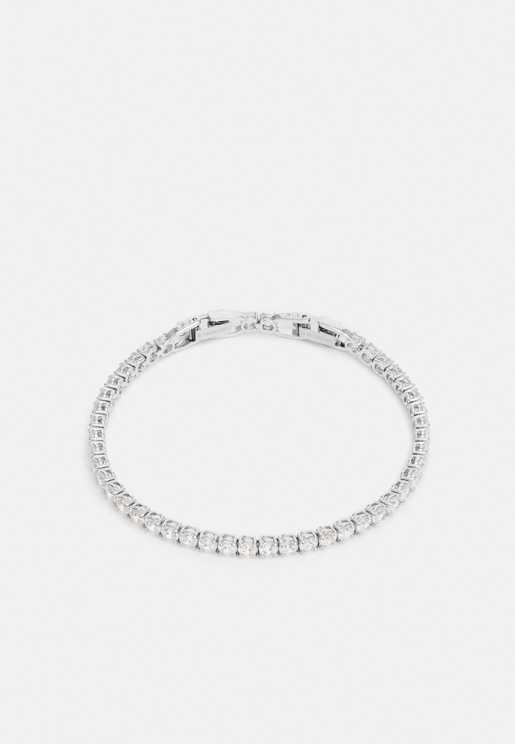 Women TENNIS BRACELET - Bracelet