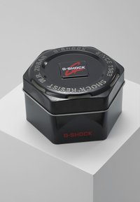 G-SHOCK - DW-5600SK-1ER - Digitalure - clear - 3