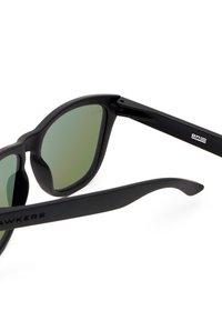 Hawkers - Sunglasses - black polarized - 3