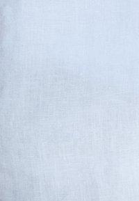 Scotch & Soda - REGULAR FIT - Shirt - blue - 5
