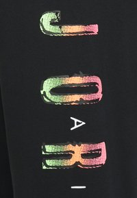 Jordan - PANT - Verryttelyhousut - black - 2