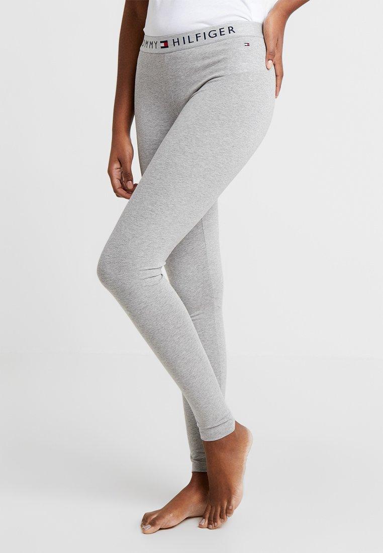 Damer ORIGINAL - Nattøj bukser