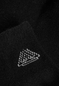Next - SEVEN PACK  - Socks - multi-coloured - 9