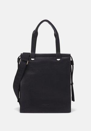 JILL - Handbag - black