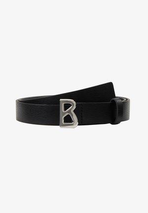 EFFI - Belt - black