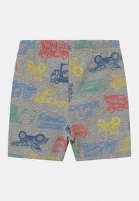 GAP - TODDLER BOY - Shorts - grey - 1