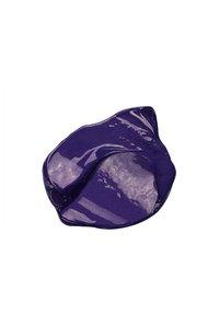 L'Oréal Professionnel - SILVER NEUTRALISING CREAM - Conditioner - - - 2