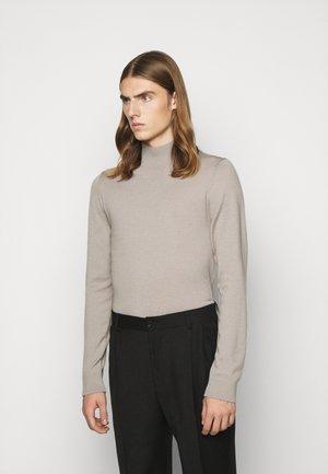 WATSON - Pullover - braun