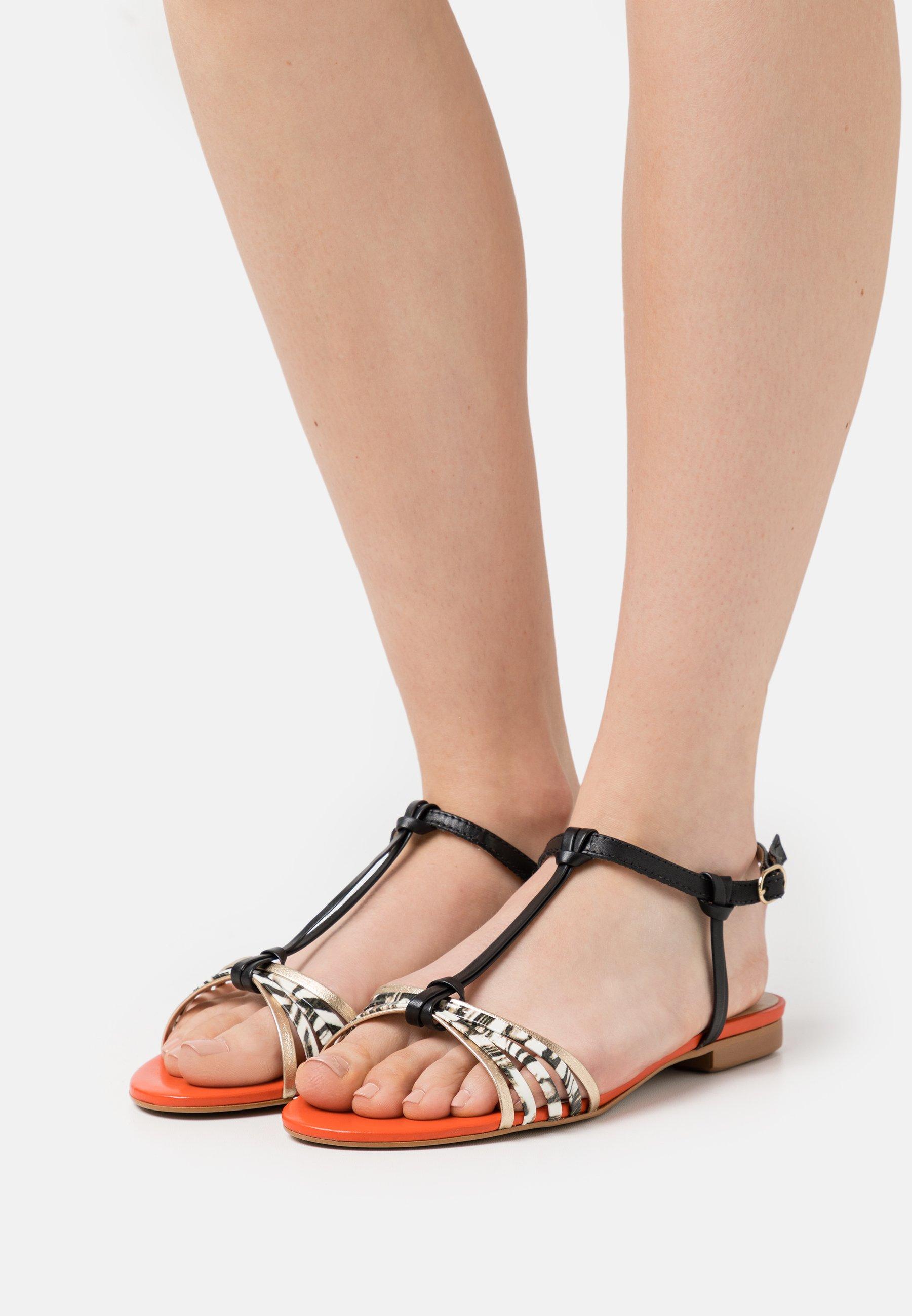 Women ELKAZA - Sandals