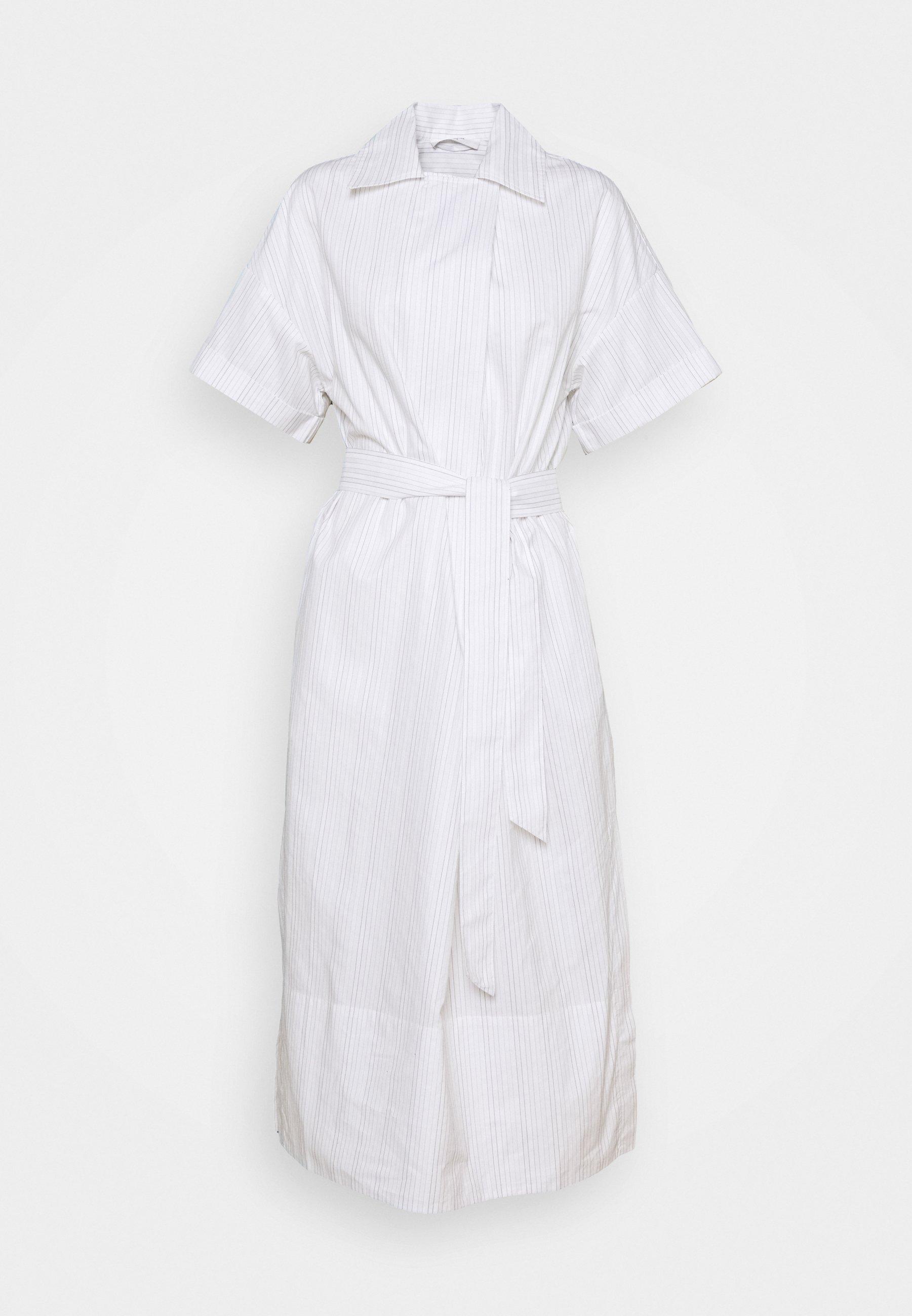 Women TOVA DRESS - Shirt dress