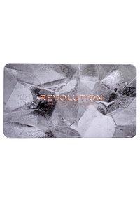 Make up Revolution - EYESHADOW PALETTE FOREVER FLAWLESS OPTIMUM - Eyeshadow palette - multi - 1