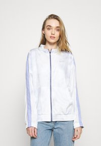 Nike Sportswear - Training jacket - light thistle - 0