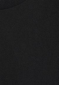 EDITED - ROSIE DRESS - Day dress - black - 2