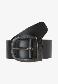Diesel - BAWRE - Belt - black - 1