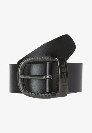 BAWRE - Belt - black