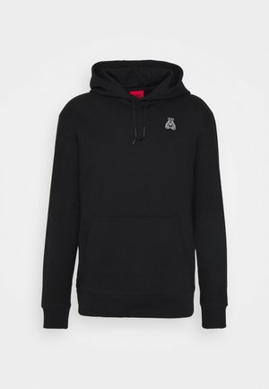 DISHO - Sweatshirt - black