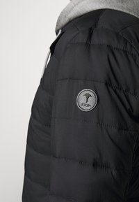 JOOP! - OMERO - Light jacket - dark blue - 6