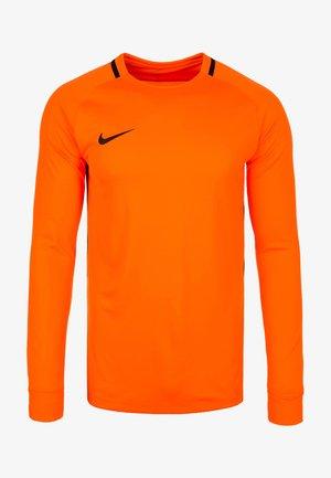 DRY PARK III TORWARTTRIKOT KINDER - Sports shirt - multicolor