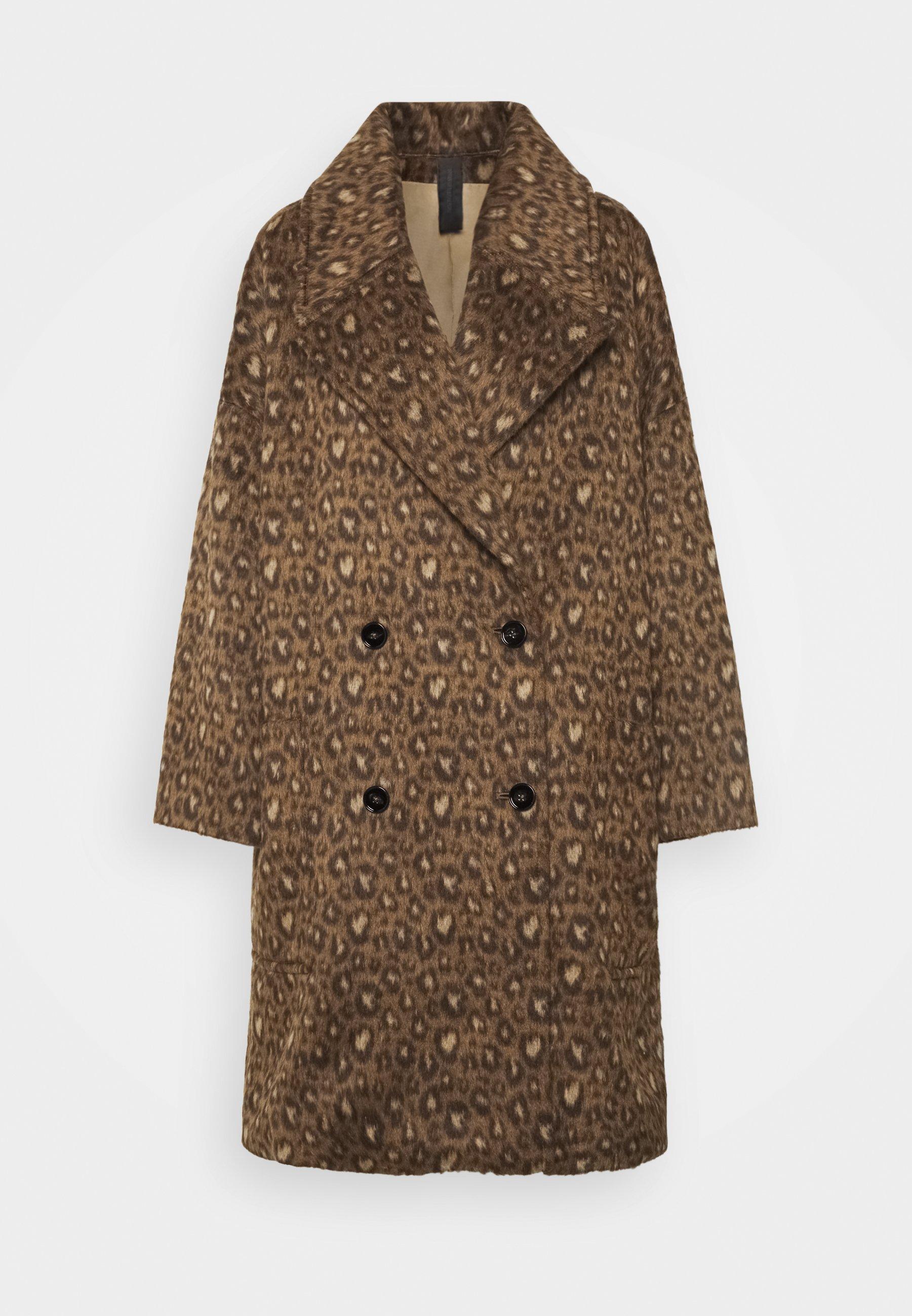 Women LOUGHTON - Winter coat