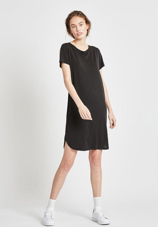 Mujer LARAH - Vestido informal
