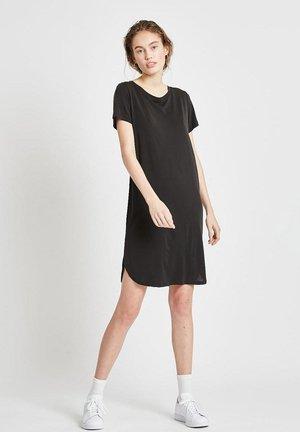 LARAH - Denní šaty - black