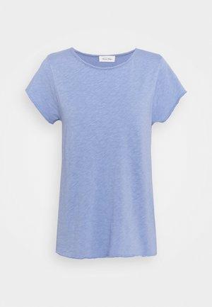 SONOMA - Basic T-shirt - bleute vintage