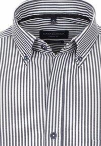 Casamoda - Shirt - blue - 2