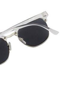 Icon Eyewear - CAIRO - Sunglasses - transparent - 2