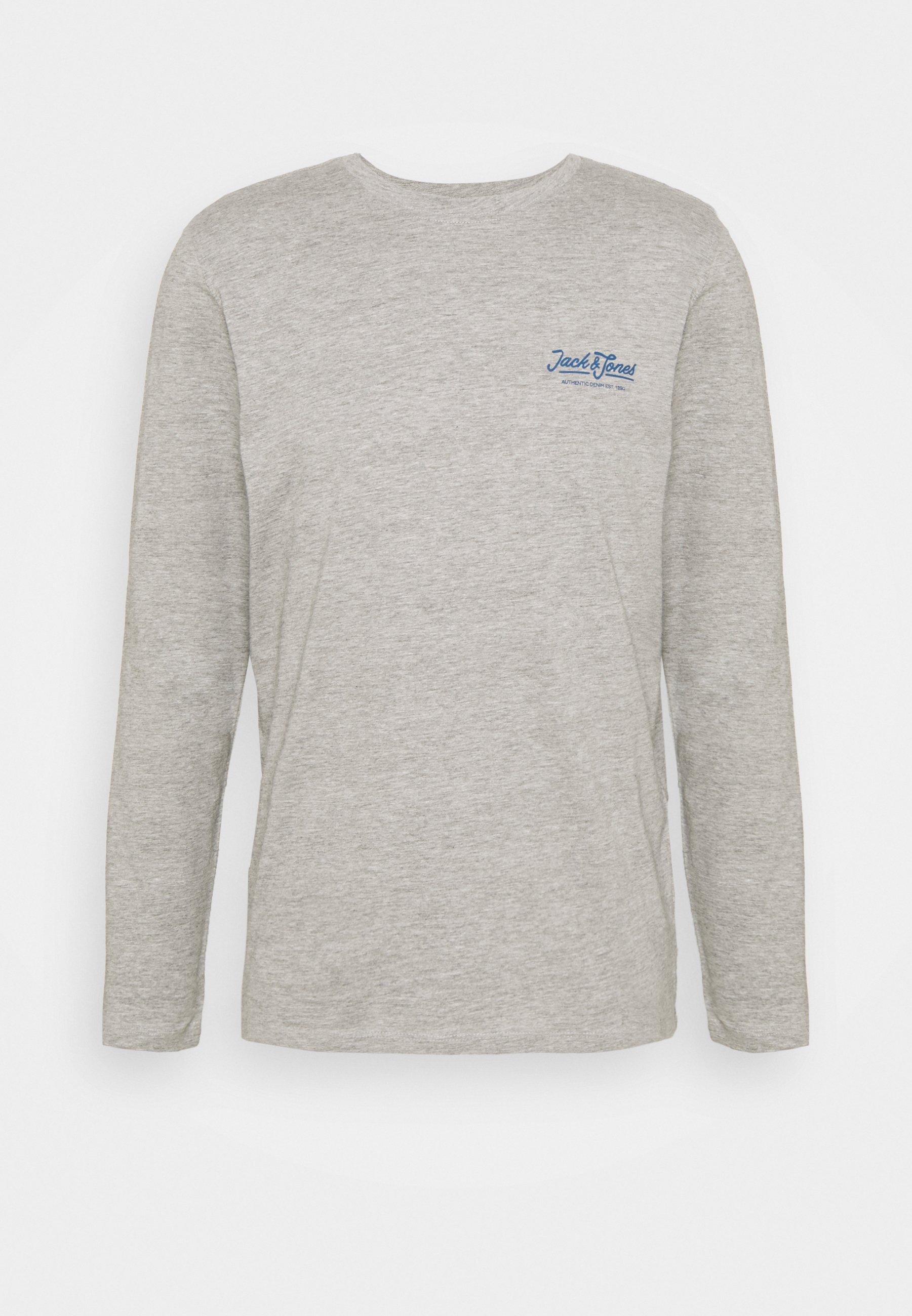Men JACSMITH TEE  - Sweatshirt