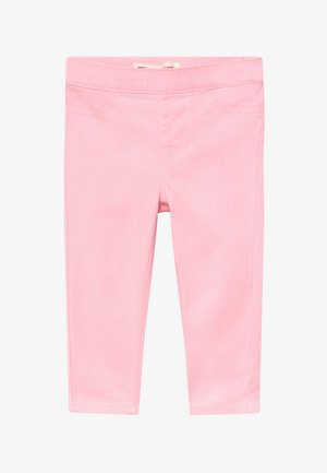PULL ON - Jeans Skinny Fit - rose shadow