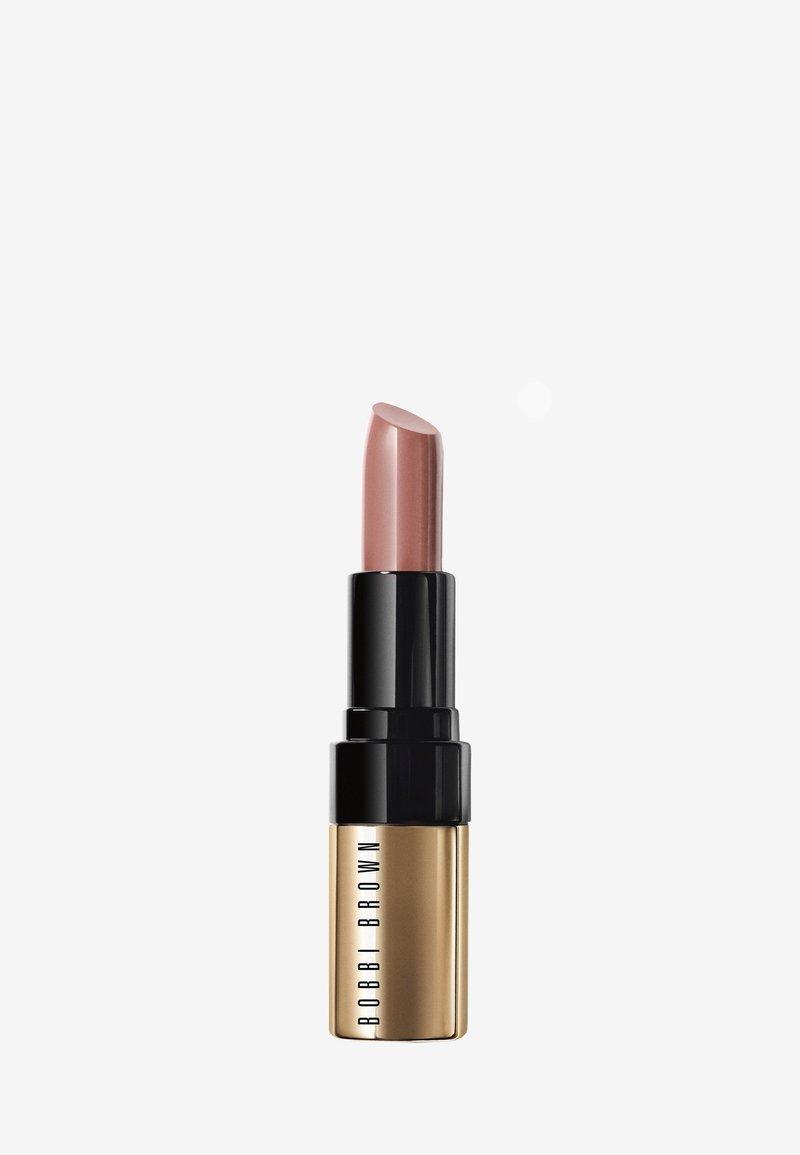 Bobbi Brown - LUXE LIP COLOR - Lipstick - neutral rose