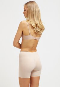 Spanx - THINSTINCTS - Culotte - soft nude - 2