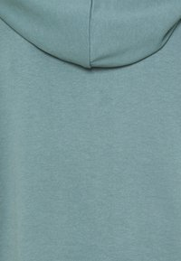 CALANDO - Hoodie - turquoise - 2