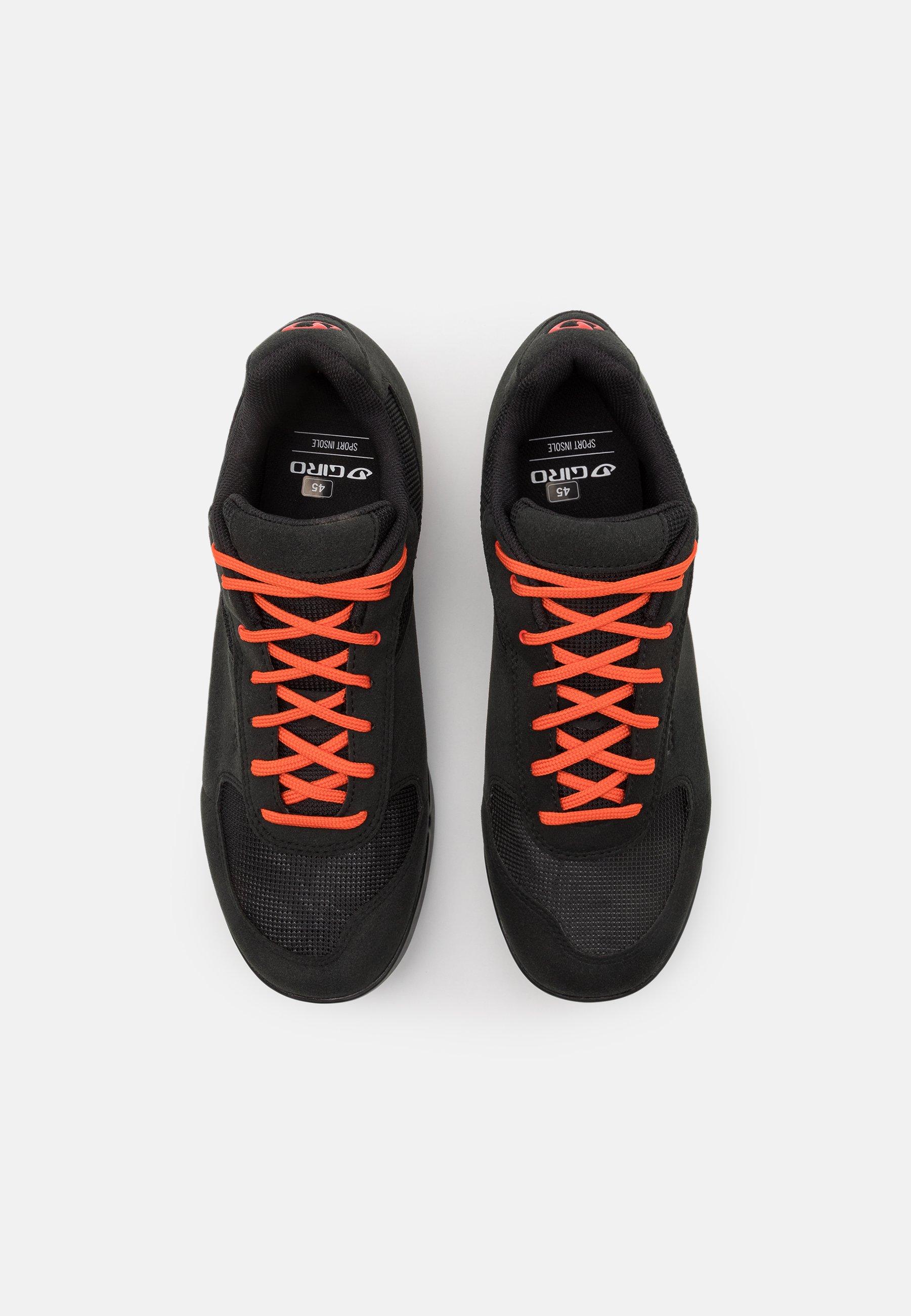 Men RUMBLE - Cycling shoes