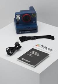 Polaroid - ONESTEP 2 STRANGER THINGS - Camera - blue - 3