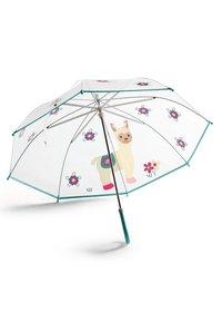 Sterntaler - Umbrella - mehrfarbig - 2