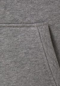 Colmar Originals - MENS - Mikina na zip - grey - 2