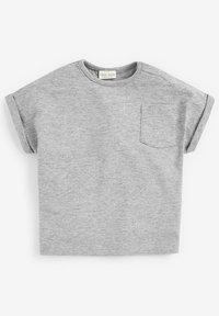 Next - 4 PACK  - T-shirt imprimé - multi coloured - 3