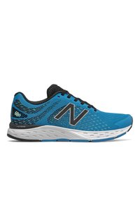 New Balance - 680 V6 - Scarpe running neutre - blue - 3